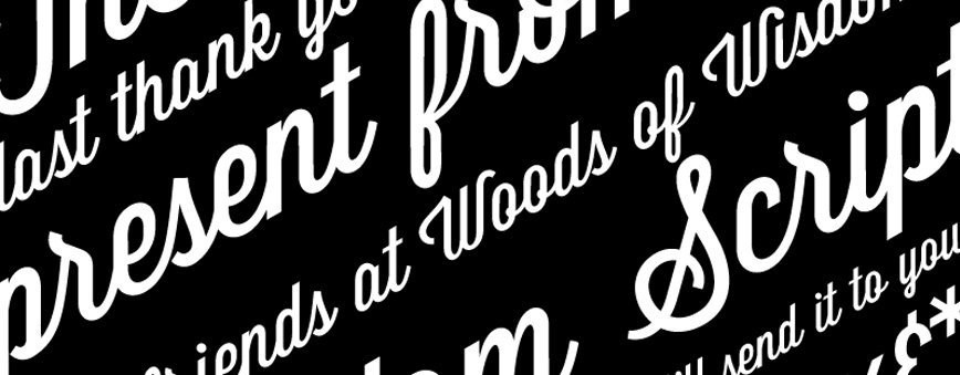 best free fonts 4