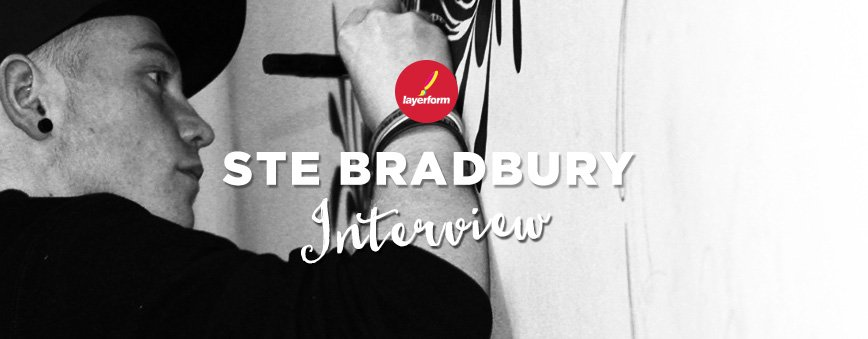 stephen-bradbury-interview4