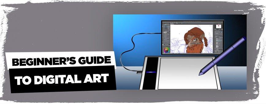 BEGINNERS-guide-to-digital-art
