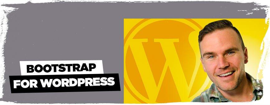 bootstrap-for-wordpress