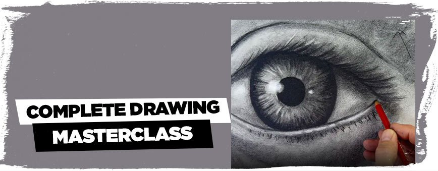 complete-drawing-masterclass