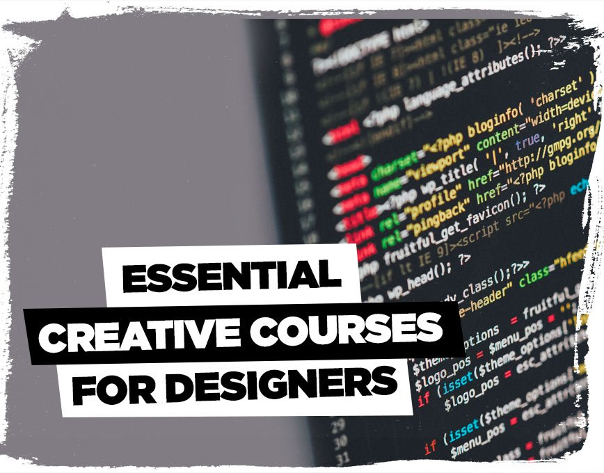 creative-courses-for-designers-1 Online Bootstrap Form Designer on nice contact, input template, apply button, no boxes, inline label, vertical horizontal, general detail collection, control types,