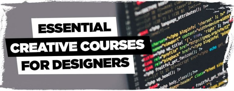 creative-courses-for-designers