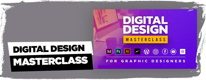 digital-design-masterclass