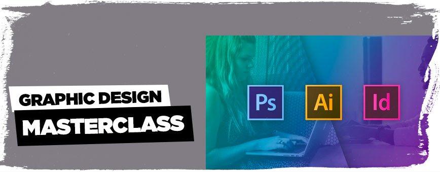 graphic-design-masterclass