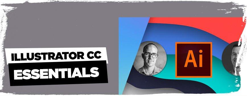 illustrator-cc-essentials