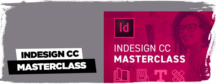 indesign-cc-masterclass