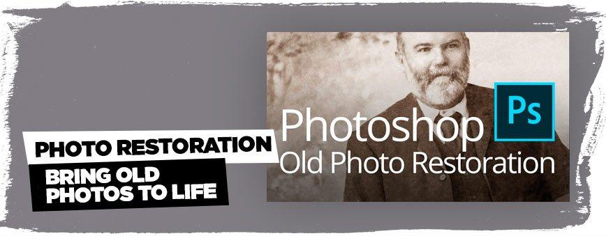photo-restoration-bring-old-photos-to-life