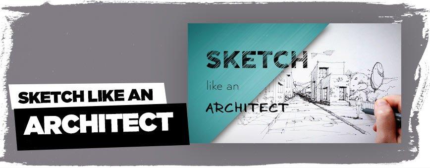 sketch-like-an-architect