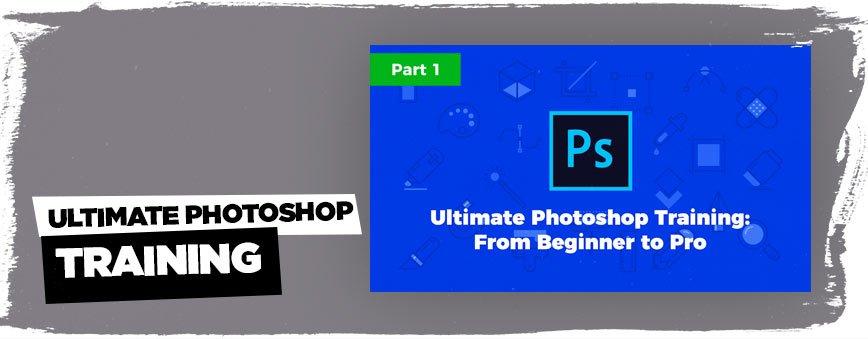 ultimate-photoshop-training
