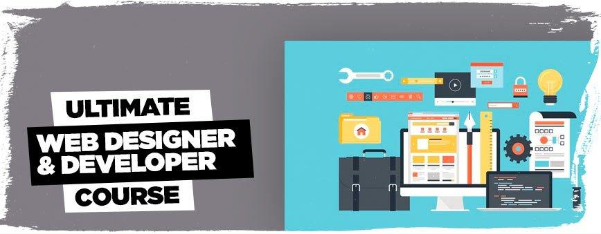 ultimate-web-designer-and-web-developer-course