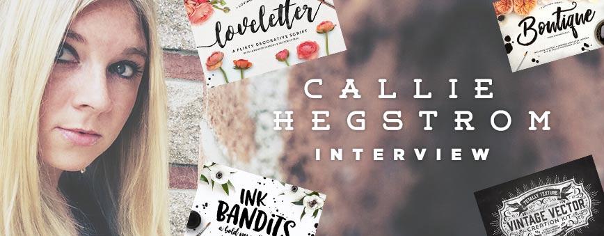 Callie-Hegstrom-Interview