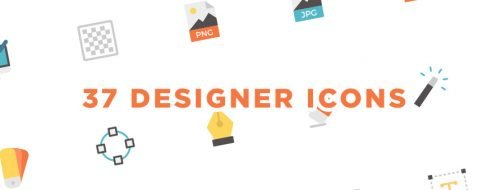 37-Designer-Icons-by-Layerform