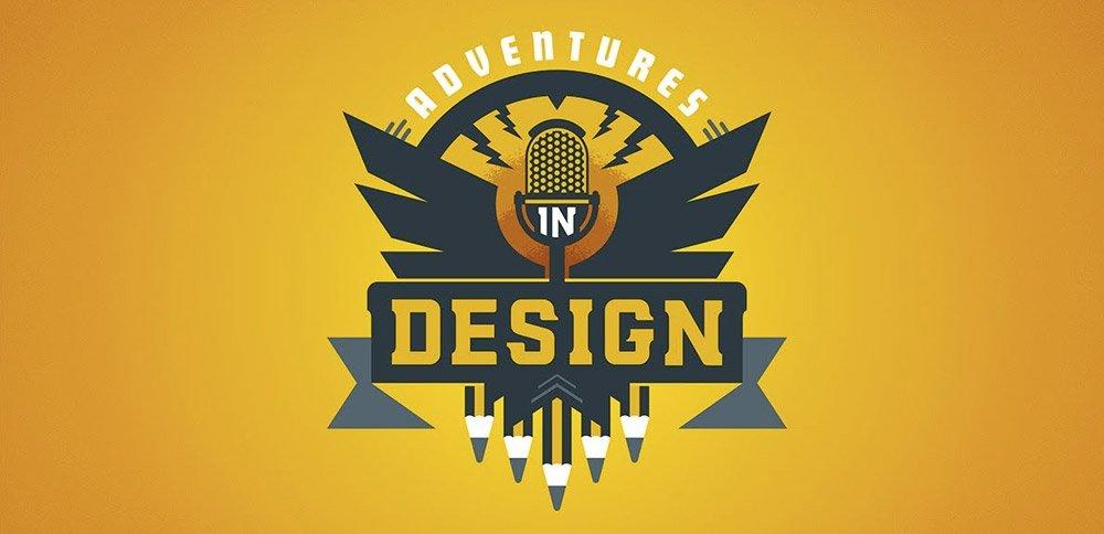 Adventures-In-Design-Podcast