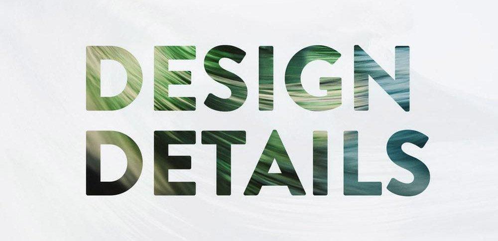 Design-Details-Podcast