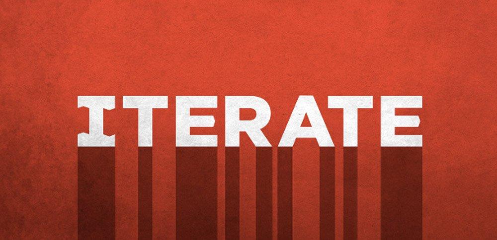 Iterate-Design-Podcast