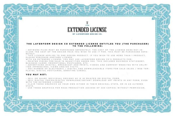 EXTENDED-LICENSE2