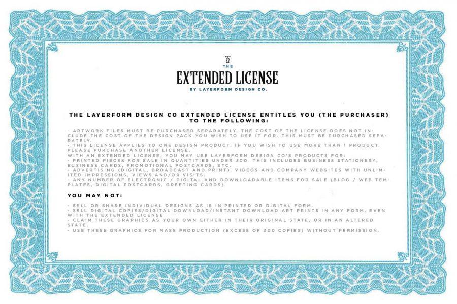 EXTENDED-LICENSE2
