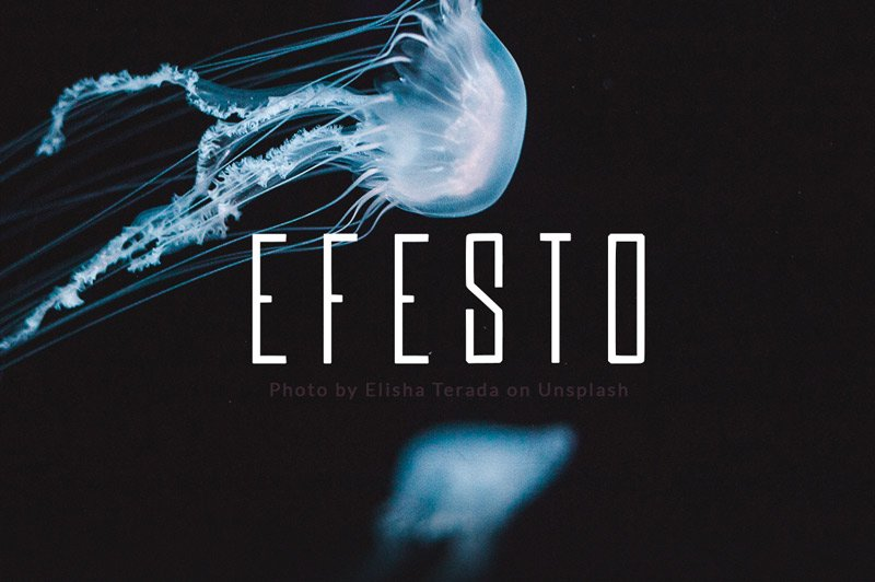 Efesto-Best-free-fonts-2018