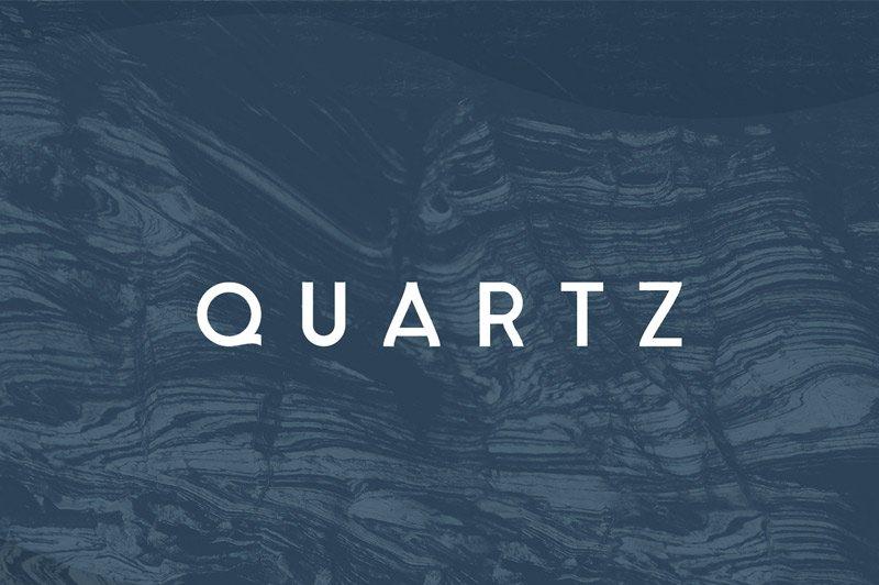 quartz-Best-free-fonts-2018