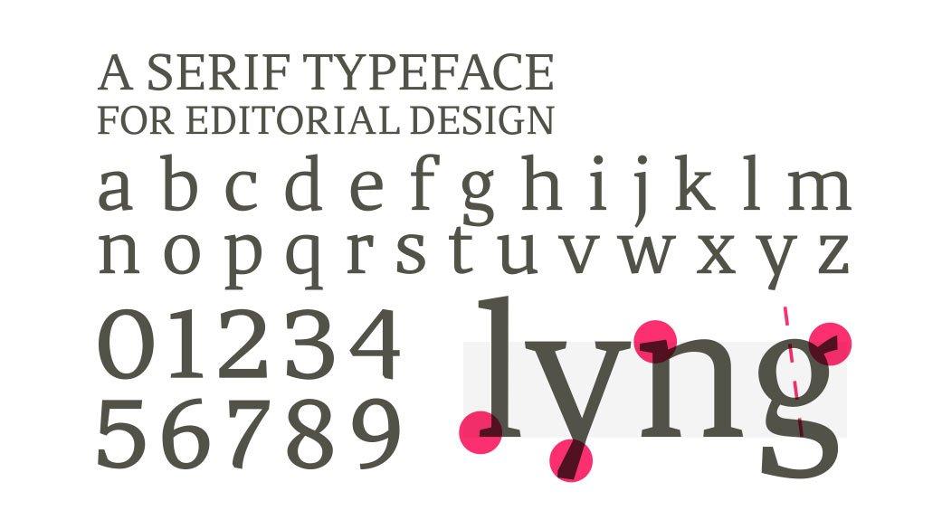 Brela-Best-Free-Fonts