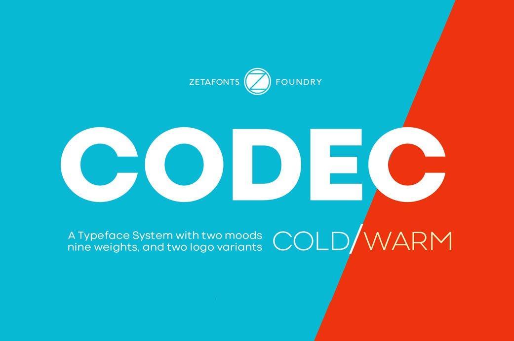 codec-sans-serif-typeface