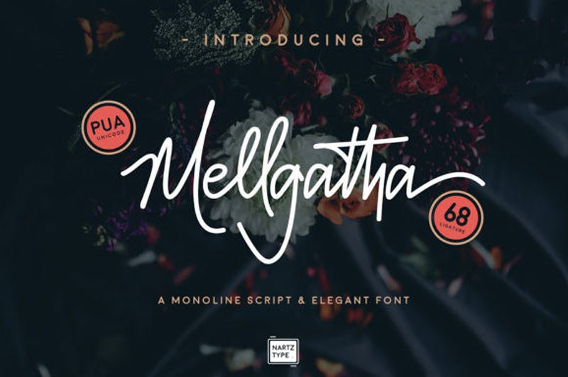 melghatta-best-free-fonts-for-2019