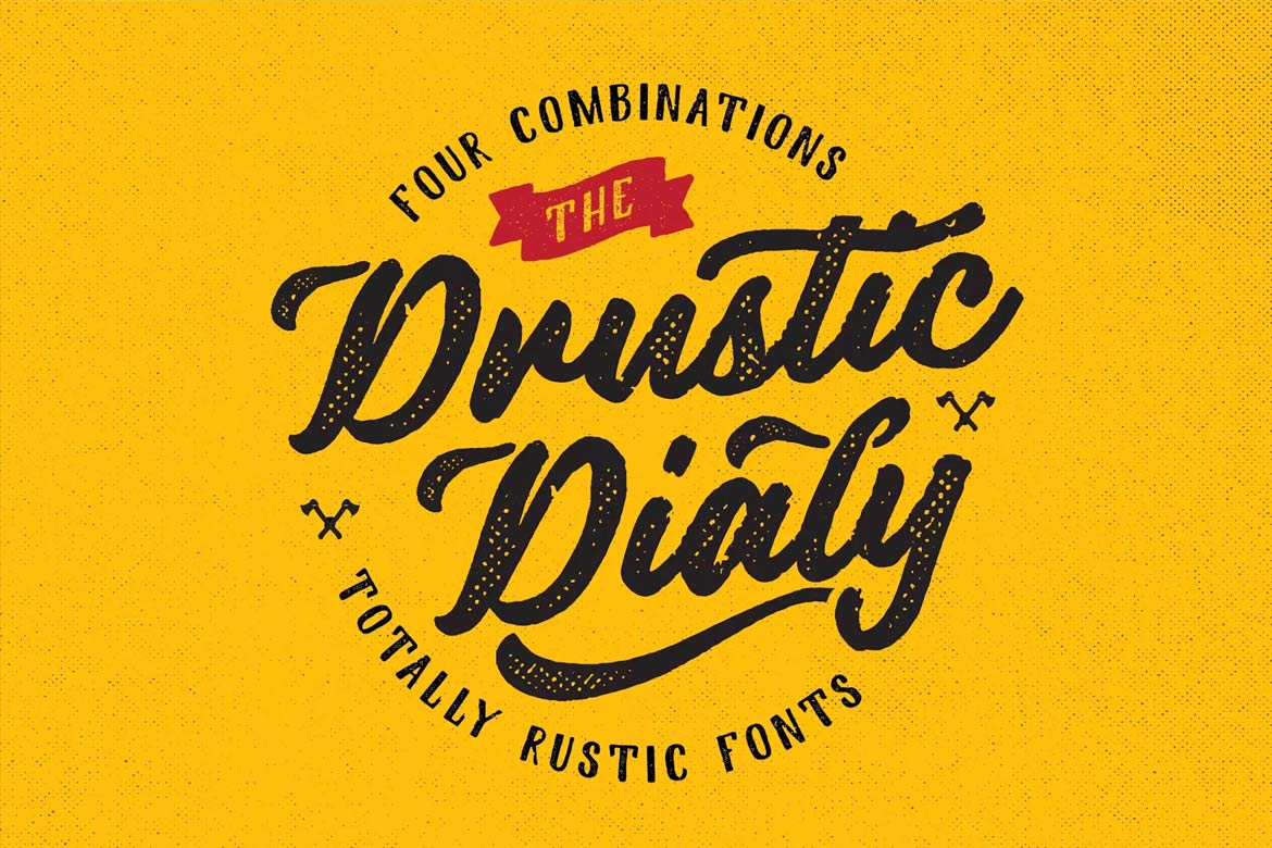best-script-fonts-on-envato-elements-drusticdialy