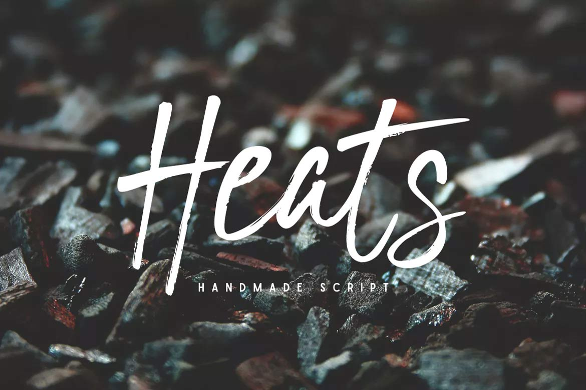 best-script-fonts-on-envato-elements-heats