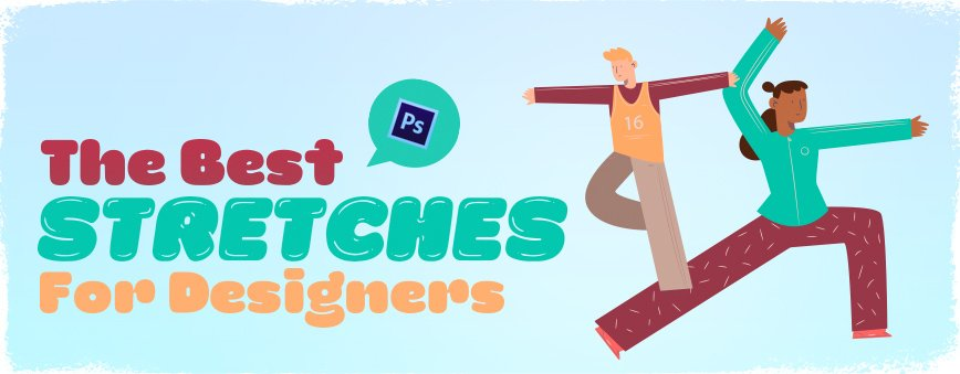 best-stretches-for-designers-and-desk-workers