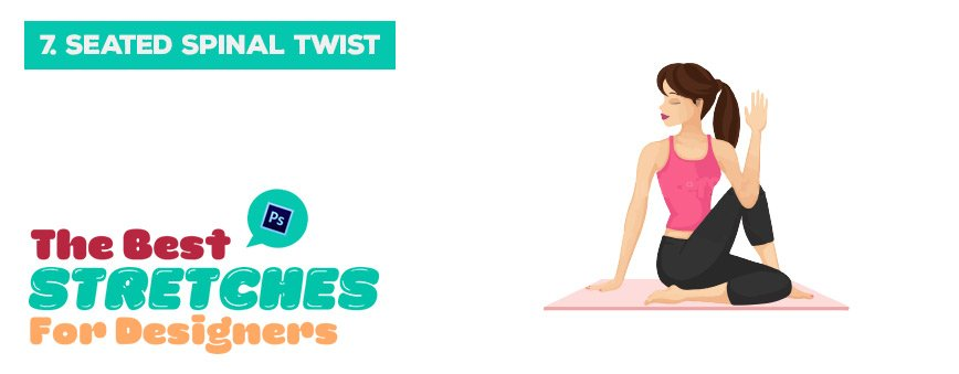 best-stretches-for-designers-seated-spinal-twist