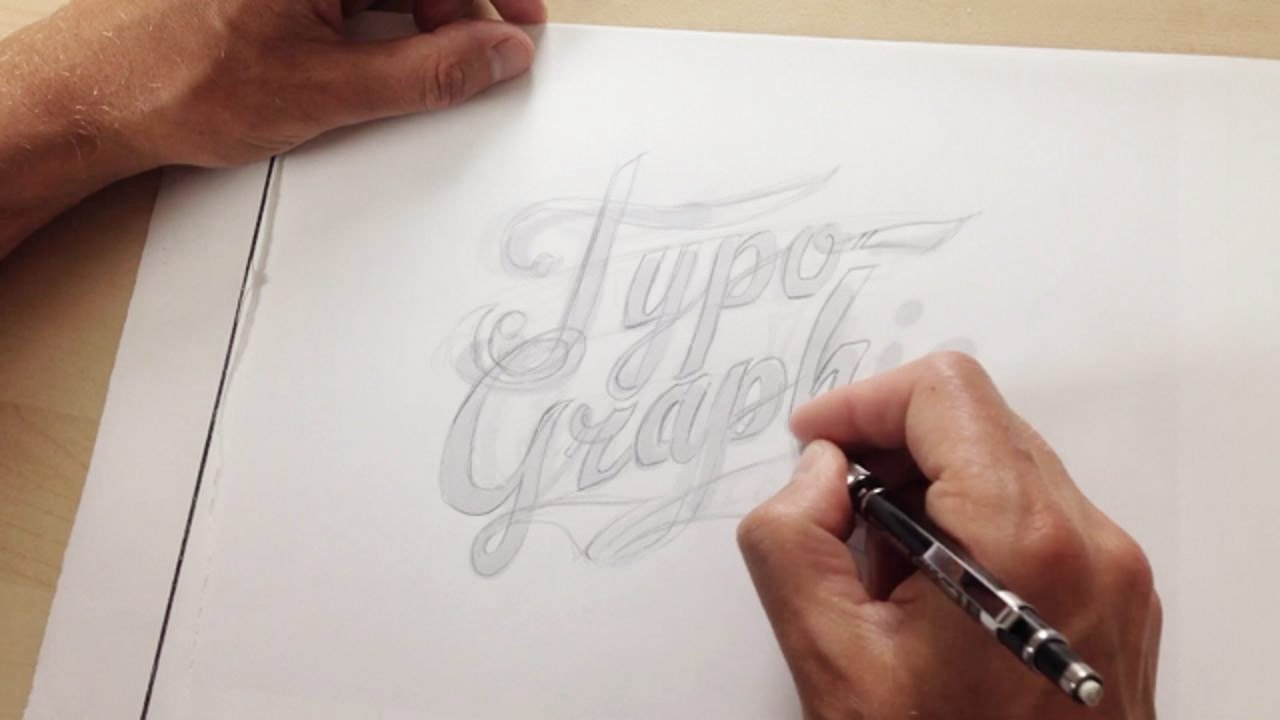 typographic-logos-udemy