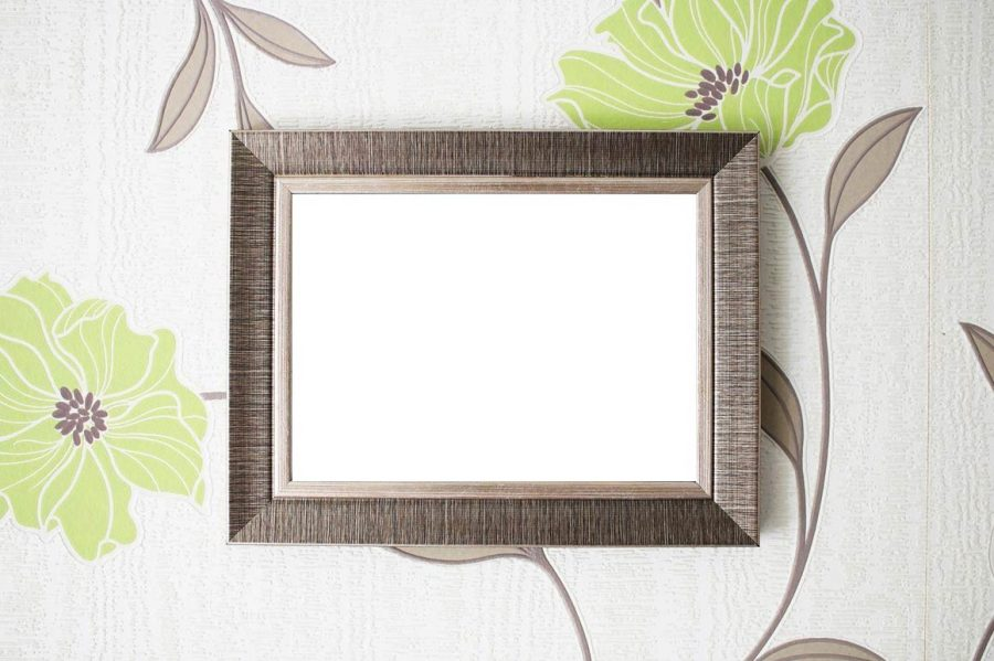 Beautiful-frame-mockup2