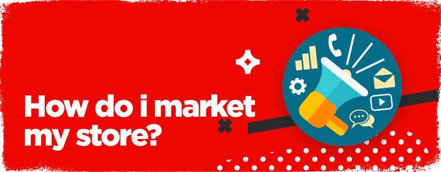 market-my-redbubble-store