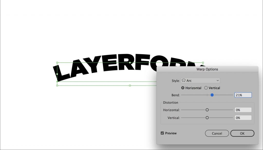 curving-text-in-illustrator