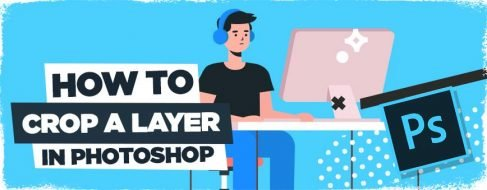 how-to-crop-a-layer-in-photoshop
