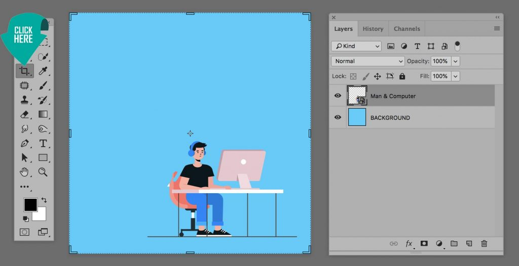 how-to-crop-a-layer-in-photoshop-tutorial2