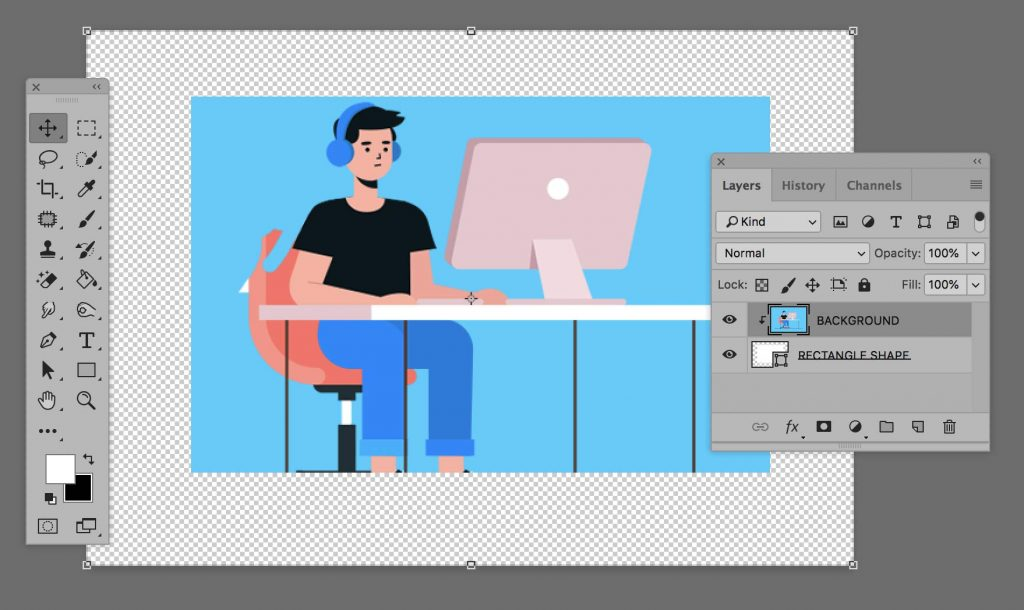 how-to-crop-a-layer-in-photoshop-tutorial4