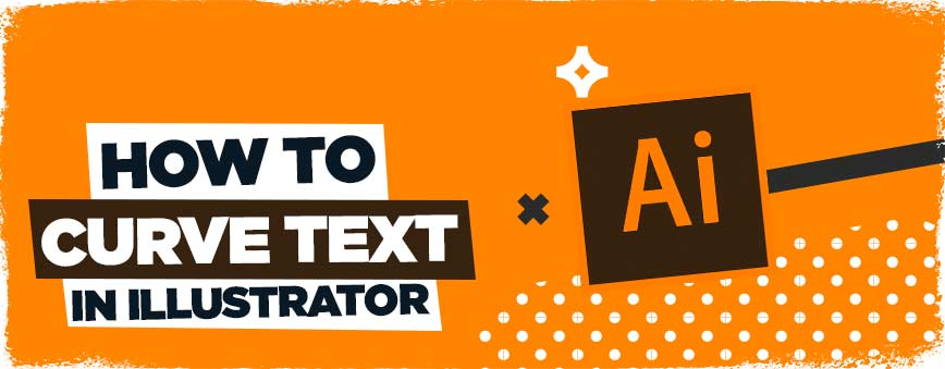 how-to-curve-text-in-illustrator