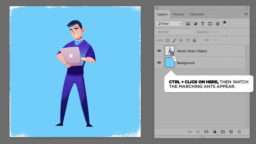 how-to-deselect-in-photoshop-part1