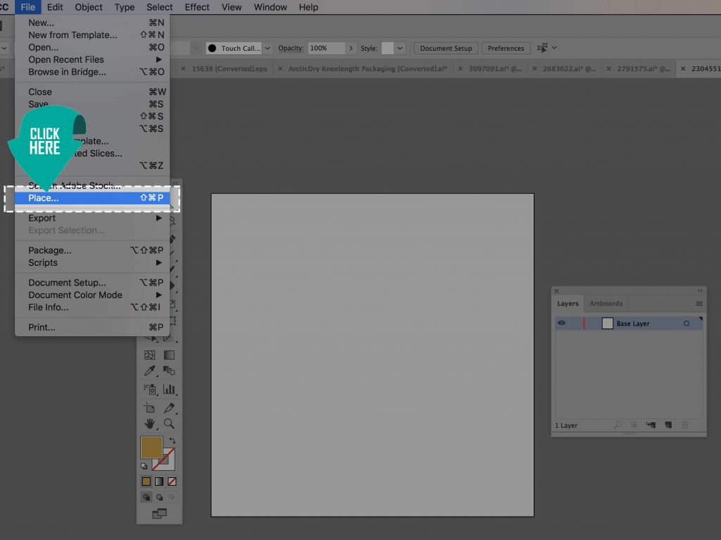 how-to-embed-images-in-illustrator3