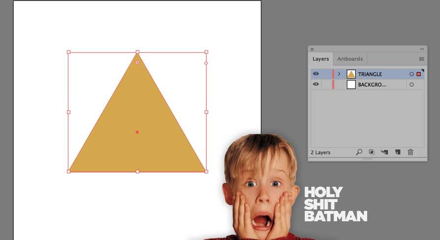 make-a-triangle-in-illustrator