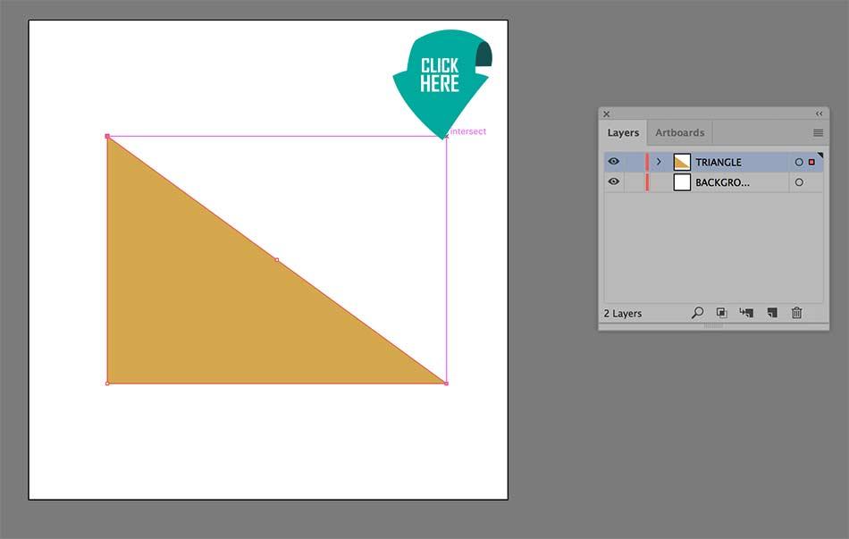 triangle-in-illustrator-2