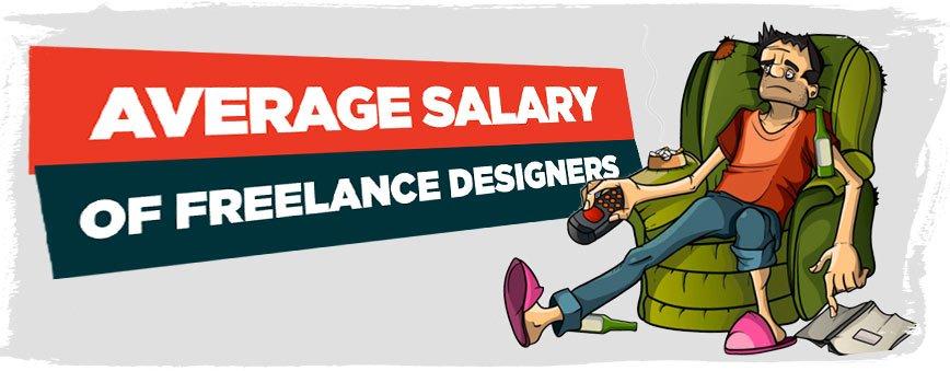 average-salary-freelance-designers