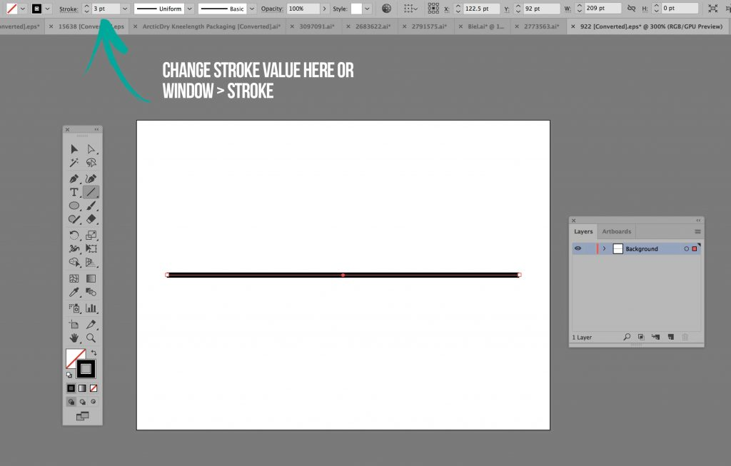 creating-dotted-lines-in-illustrator