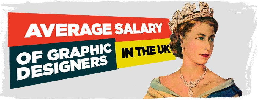 graphic-design-salary-in-the-uk