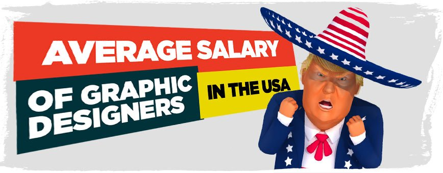 graphic-design-salary-in-the-usa