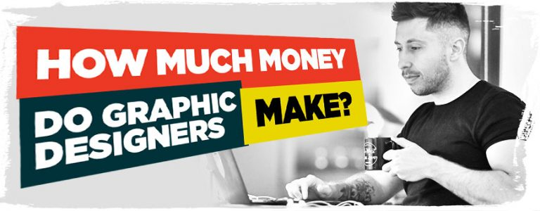 how-much-money-do-graphic-designers-make