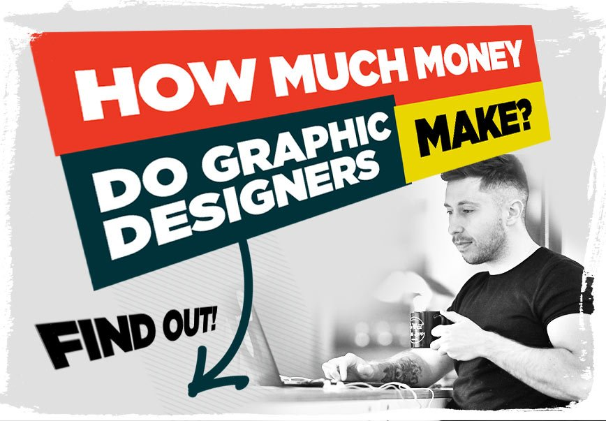 how-much-money-do-graphic-designers-make2