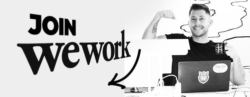 join-wework